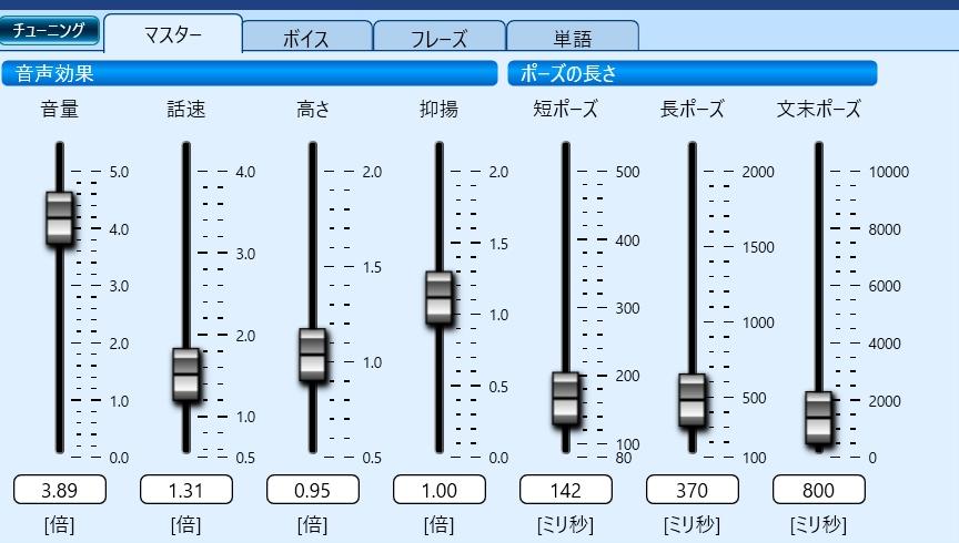 f:id:zomuzomu:20181227082807j:plain
