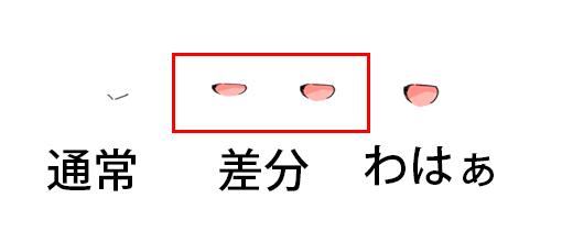 f:id:zomuzomu:20190128084945p:plain