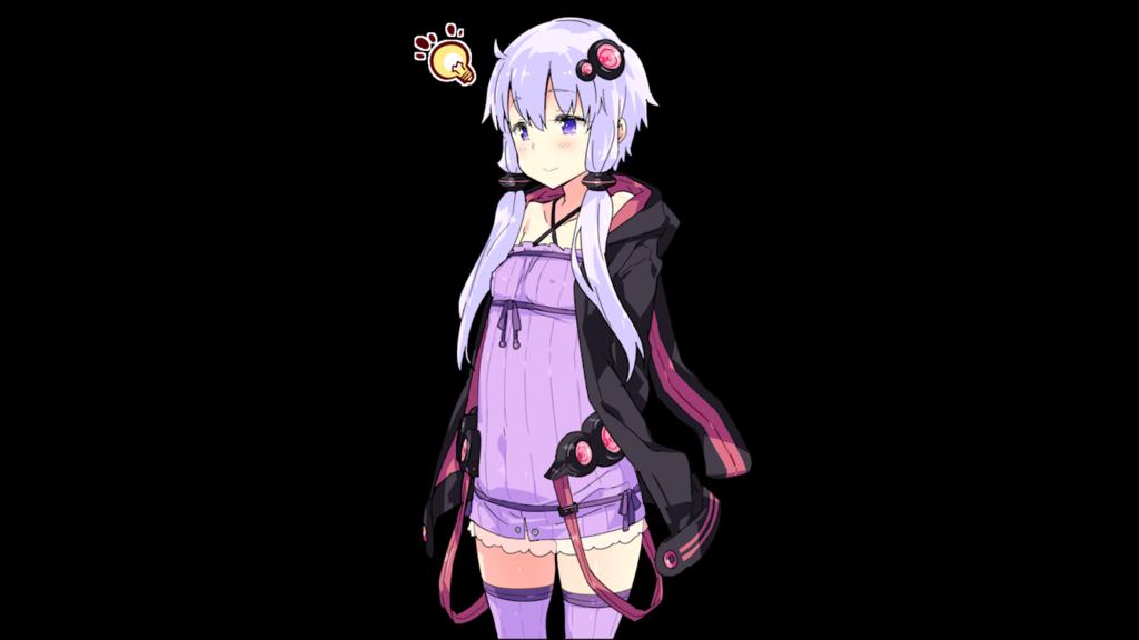 f:id:zomuzomu:20190131222937p:plain
