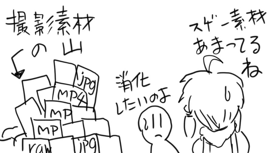 f:id:zomuzomu:20190404082008p:plain