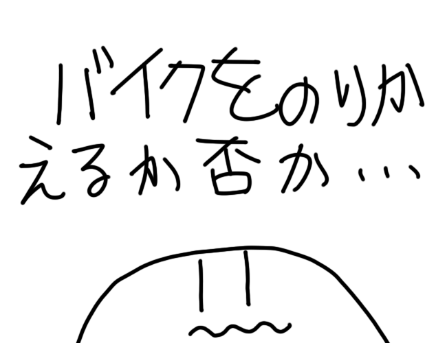 f:id:zomuzomu:20190501205432p:plain