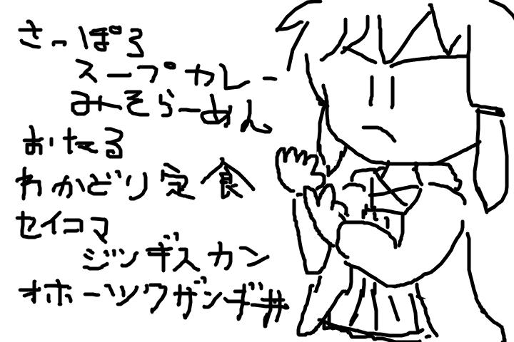 f:id:zomuzomu:20190522234022p:plain