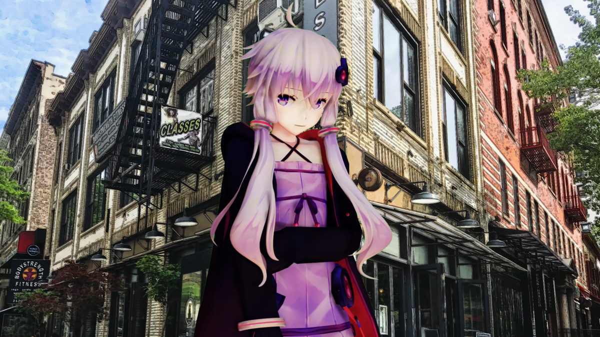 f:id:zomuzomu:20190718034154p:plain