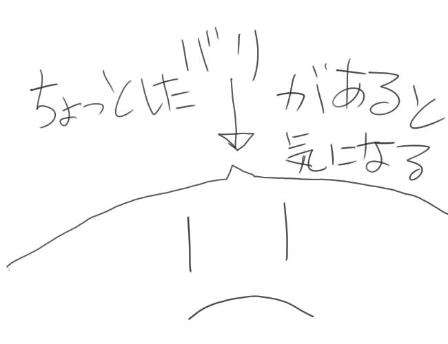 f:id:zomuzomu:20190725152152p:plain