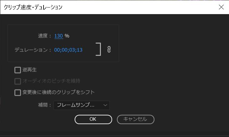 f:id:zomuzomu:20191211150408p:plain