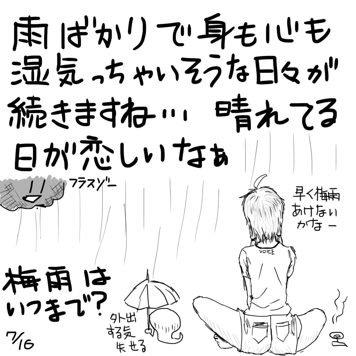 f:id:zomuzomu:20200716115157p:plain