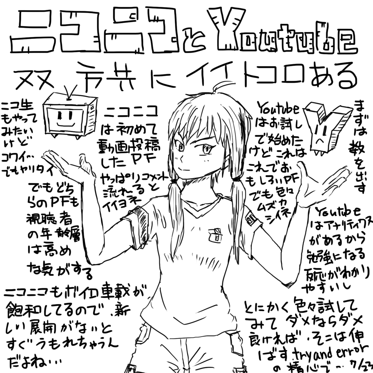 f:id:zomuzomu:20200723120009p:plain