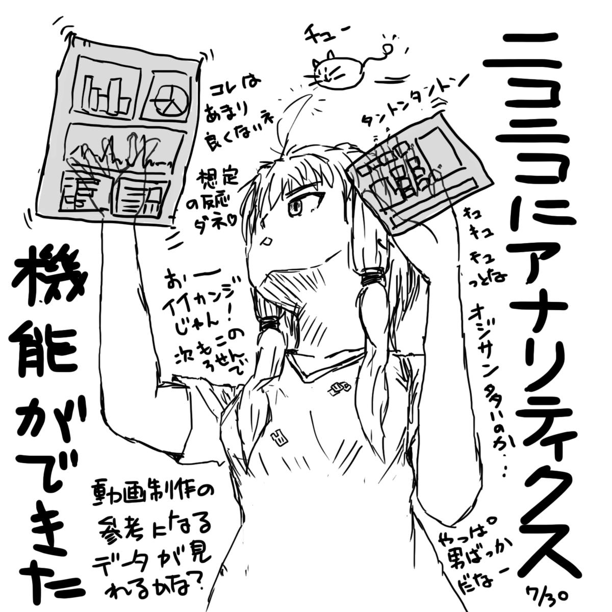 f:id:zomuzomu:20200730115824p:plain