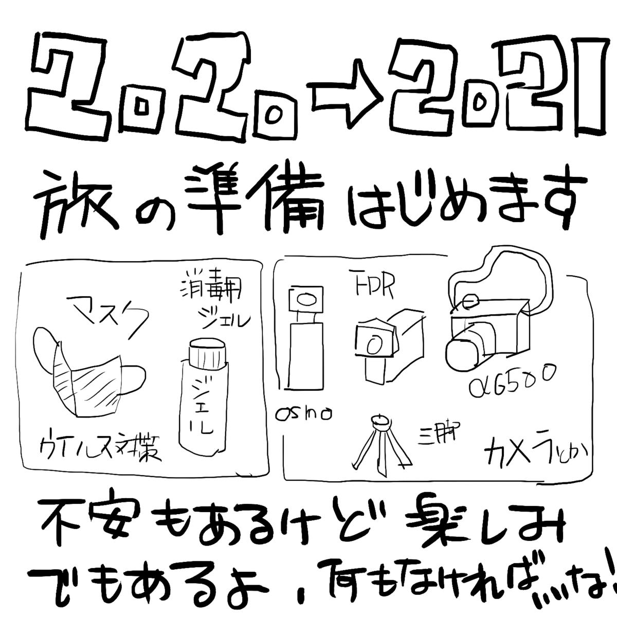 f:id:zomuzomu:20201127115821p:plain