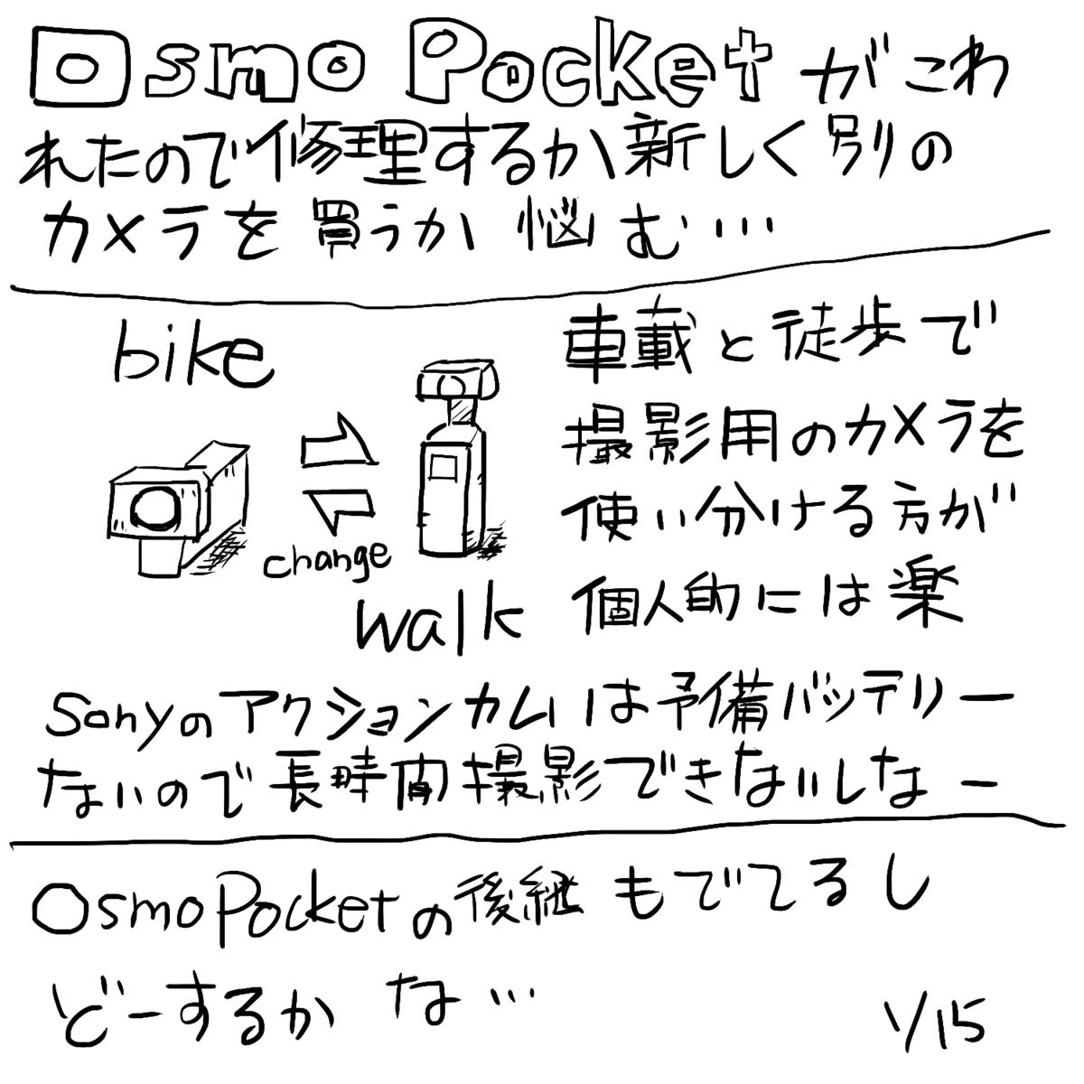f:id:zomuzomu:20210115121113p:plain