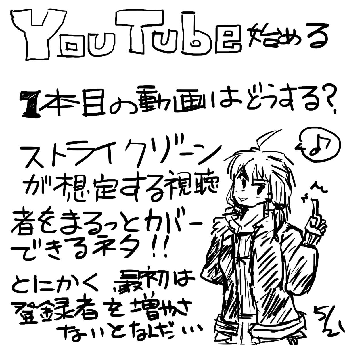 f:id:zomuzomu:20210521233641p:plain