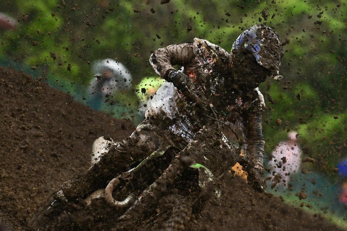 f:id:zomzom-rider:20200310210800j:plain