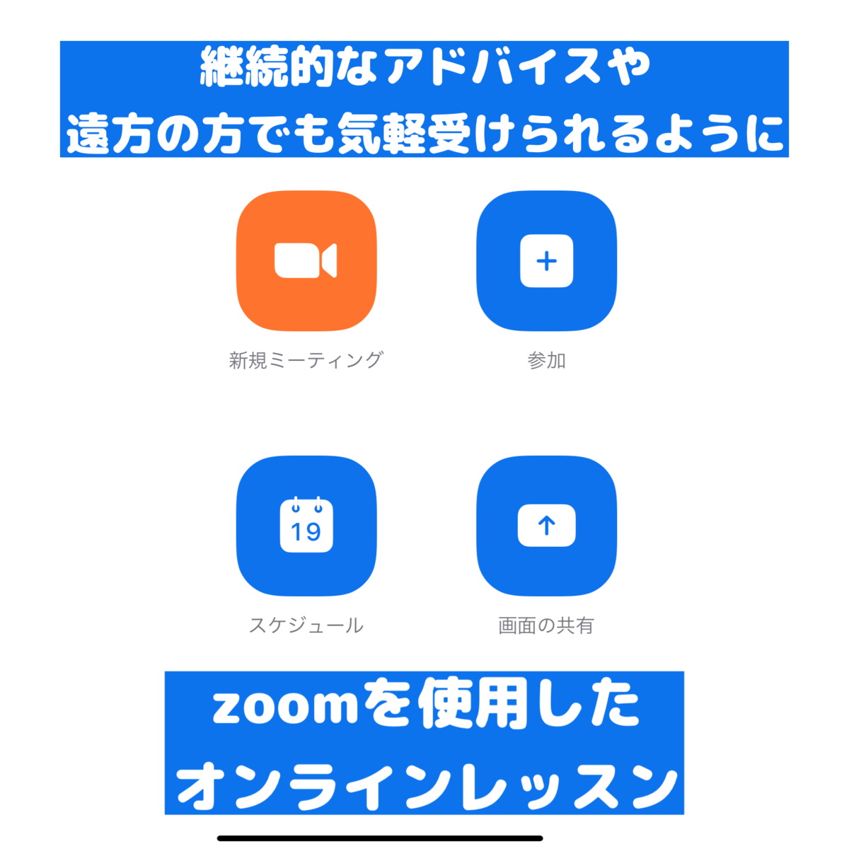 f:id:zomzom-rider:20210218220148p:plain