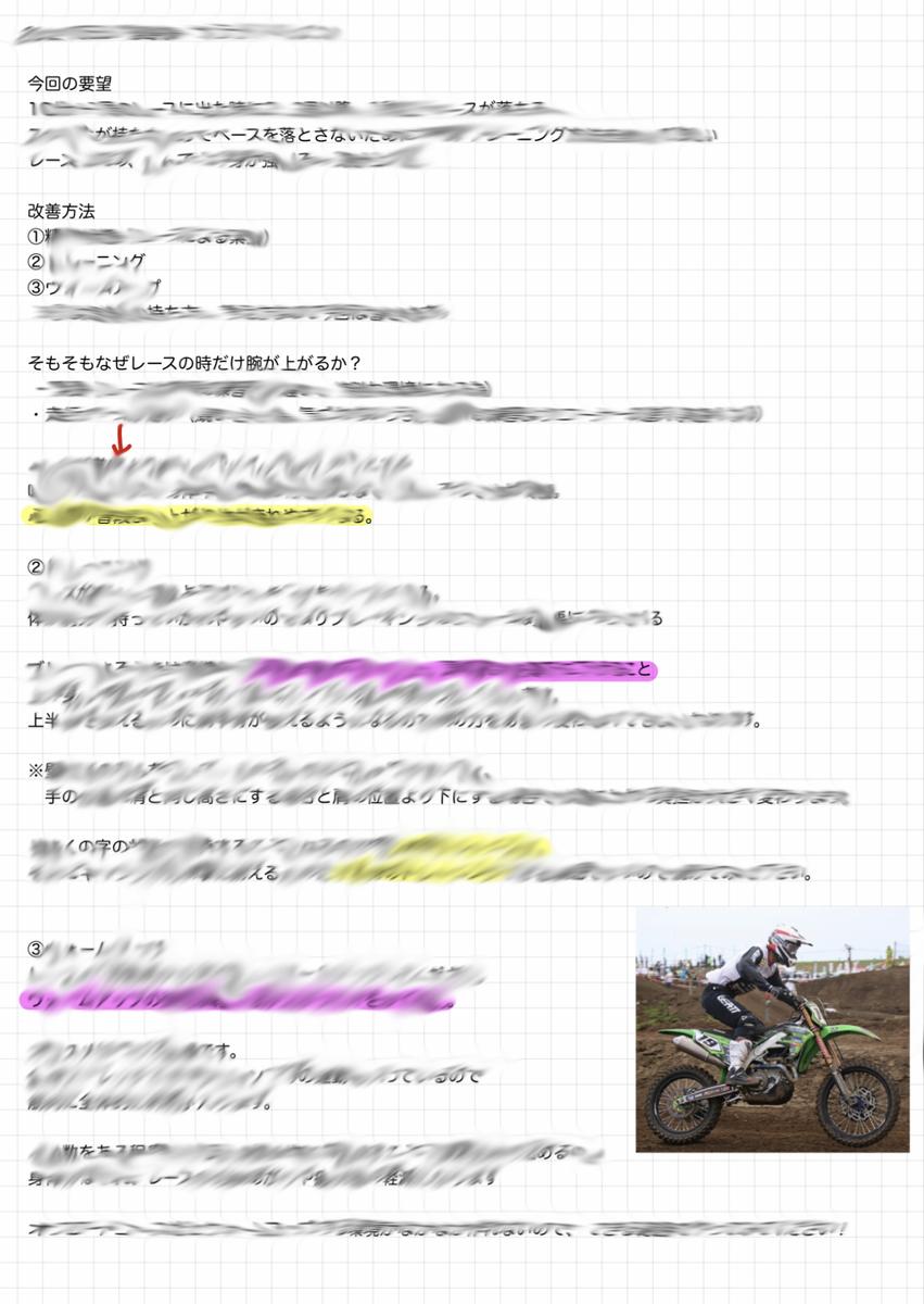 f:id:zomzom-rider:20210710004617j:plain
