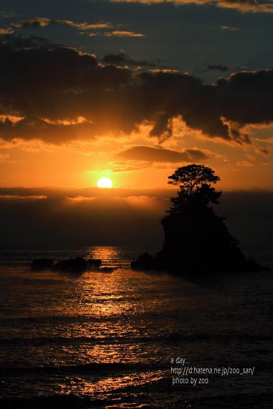 f:id:zoo_san:20110927174439j:image:w360
