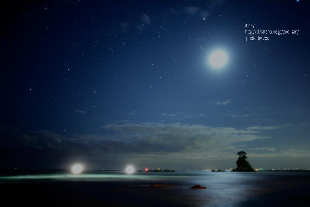 f:id:zoo_san:20110927174446j:image:w640