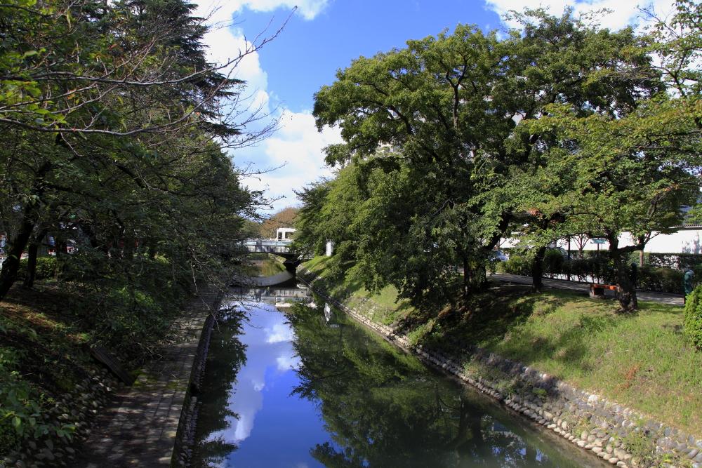 f:id:zoo_san:20111003111547j:image:w640