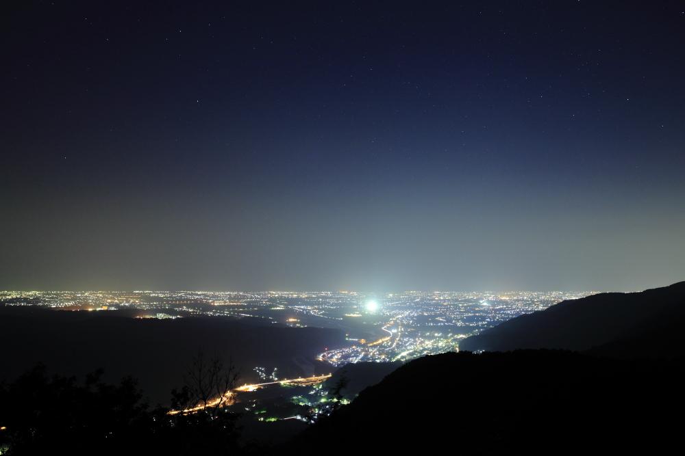 f:id:zoo_san:20111008045243j:image:w640