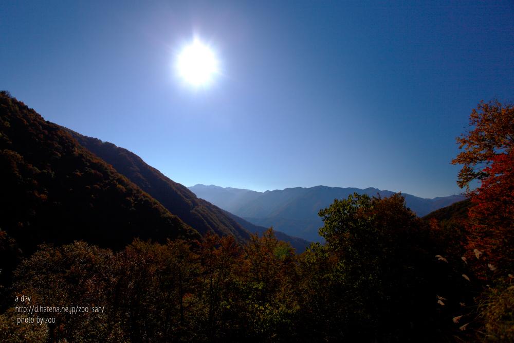 f:id:zoo_san:20111020120857j:image:w640