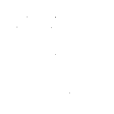f:id:zoomer:20161120162556p:plain