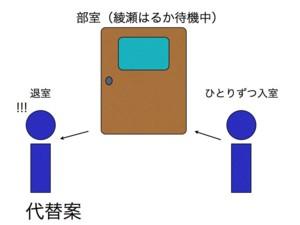 f:id:zoot32:20090305230455j:image
