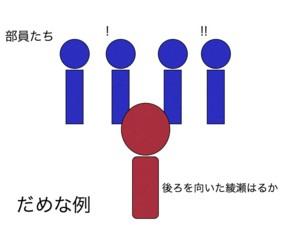 f:id:zoot32:20090305230457j:image