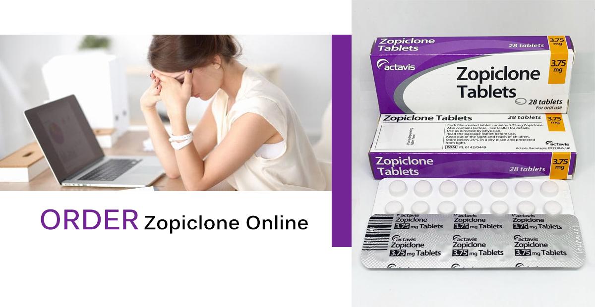 f:id:zopicloneonline:20201207145151j:plain