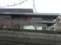 京都会館第一