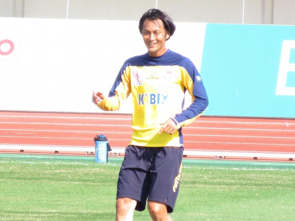 永井雄一郎
