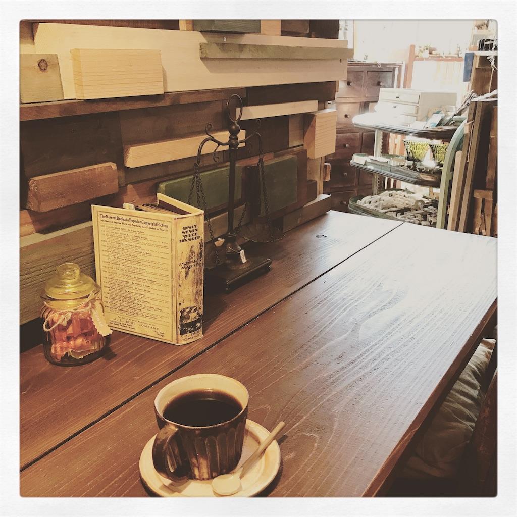 f:id:zou_coffee_select:20170209210328j:image