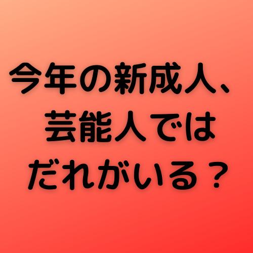 f:id:zoutorendo:20210111221555p:plain
