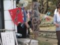 [丹沢][塔ノ岳]花立山荘 こんどおしるこ食べよう