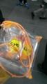 [twitter] ミナミを歩いてたら何故かカレーを手に入れた http://f.hatena.ne.jp/zppk/2014
