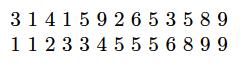 20121206221205