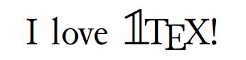 f:id:zrbabbler:20201110142907p:plain