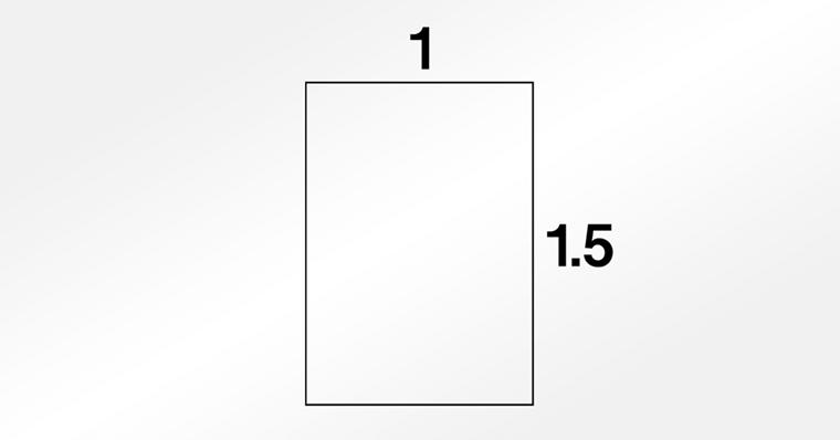 iPadお絵かき上達方法 ガイドライン