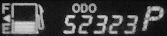 f:id:ztc02641suga:20200926000202j:plain