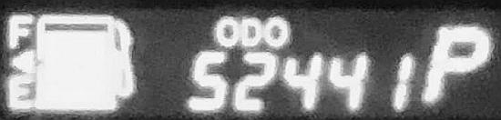 f:id:ztc02641suga:20200929082350j:plain