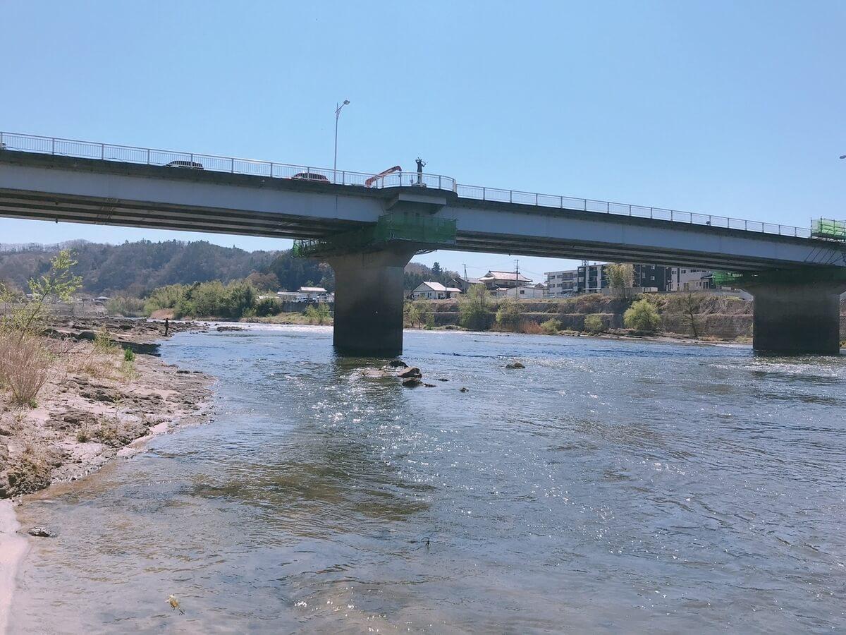蓬莱橋(ほうさいばし)