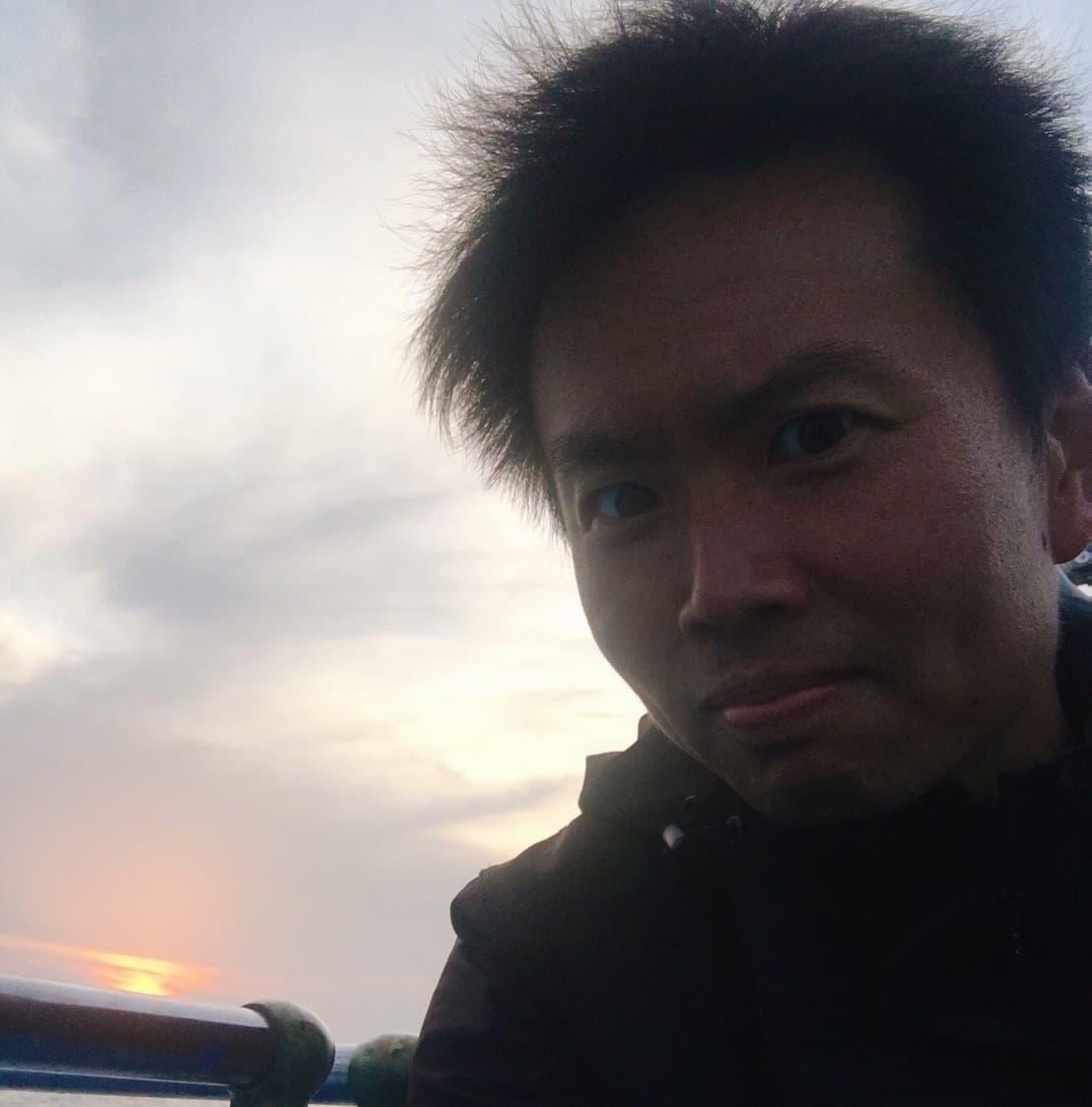 茨城県波崎新港ヒラマサ釣り