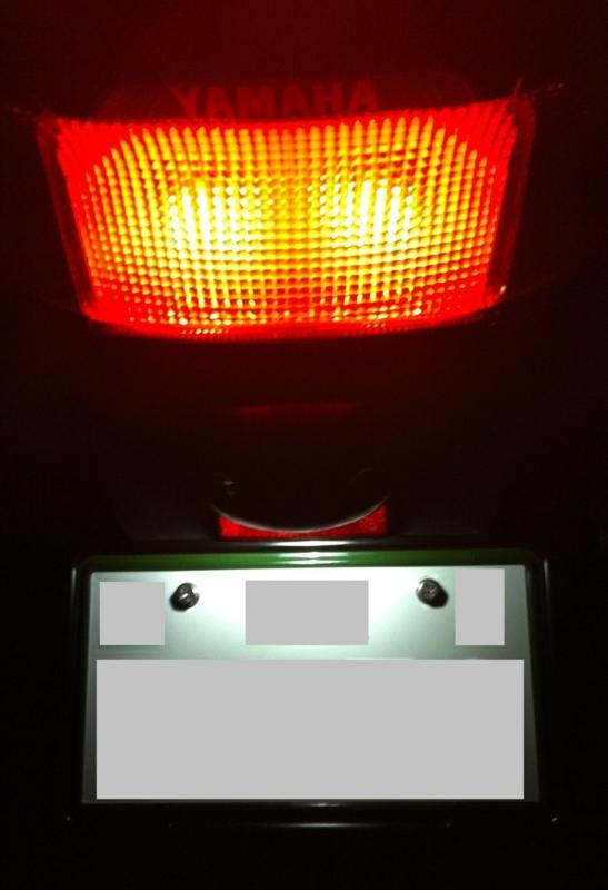 f:id:ztourer:20111212173914j:image:w360
