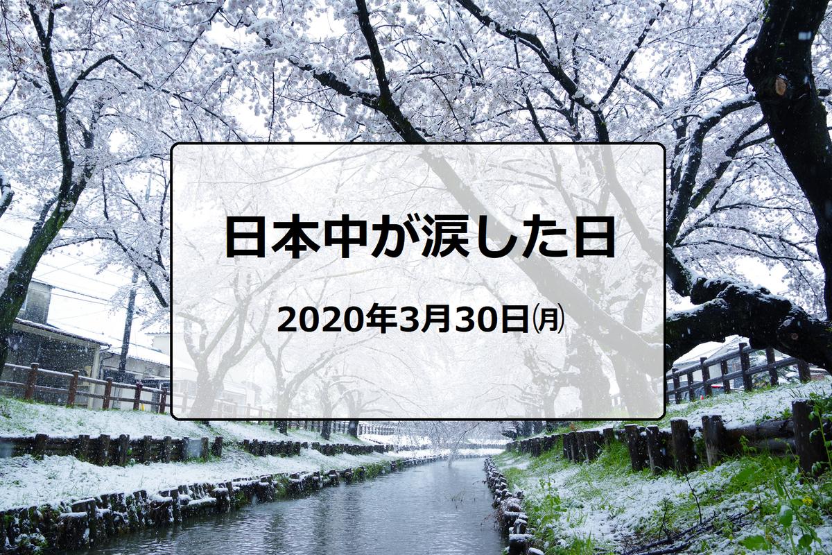 f:id:ztourer:20200330224153p:plain