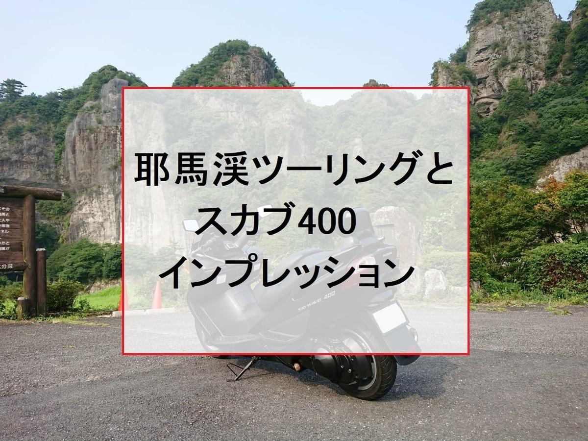 f:id:ztourer:20200805232743j:plain