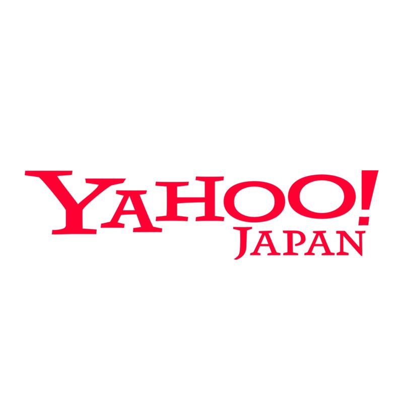 Yhoo検索エンジンでチェック