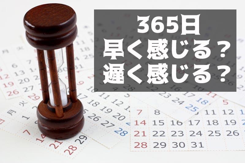 365日アイキャッチ