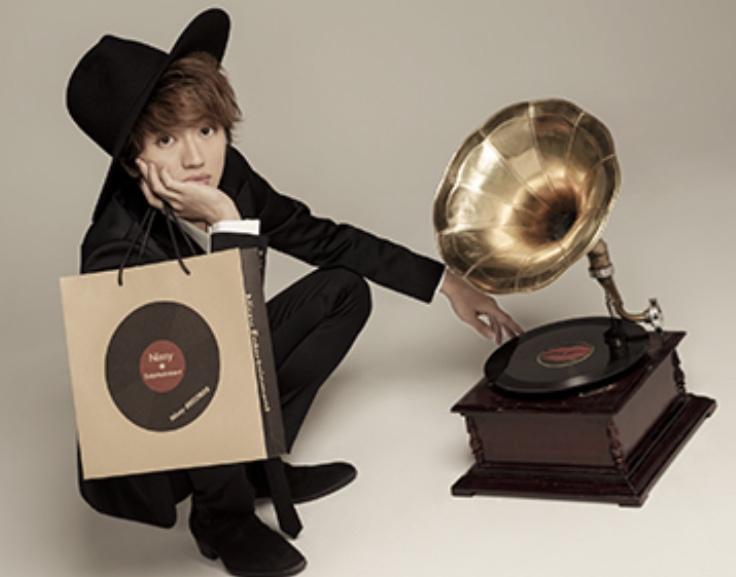 山口紗弥加主演のドラマ「絶対正義」。初回登場の女優・白石聖に注目!