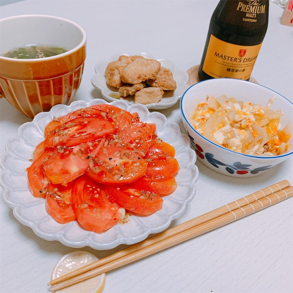 f:id:zubora_setsuyaku:20190810080544j:image