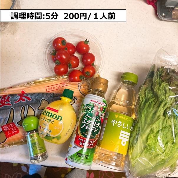 f:id:zubora_shokudo:20210224235018p:plain