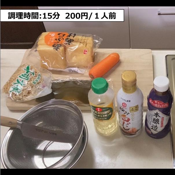 f:id:zubora_shokudo:20210227195747p:plain