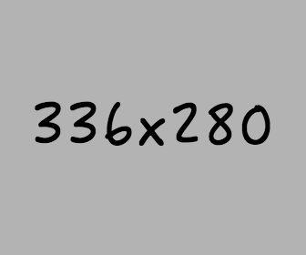 f:id:zuboraca:20180612134032j:plain